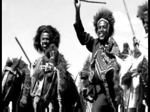 YERUB BEAL KOYNU SMEY (new eritrean orthodox TEWAHDO mezmur )