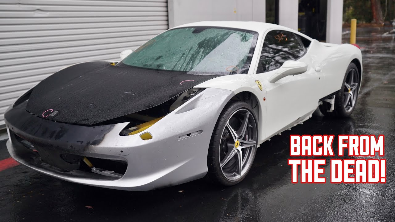 my-wrecked-ferrari-458-has-a-new-front-end