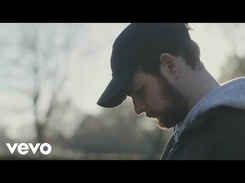 Tom Grennan - Where I'm From