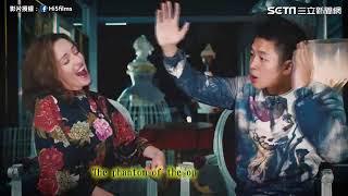 「歌劇魅影」混音Beatbox版! 融和完美海豚音驚爆網友聽覺  皇璽會 http://www.iwin688.com