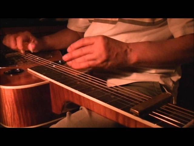 Little Martha-Jerry Douglas cover-