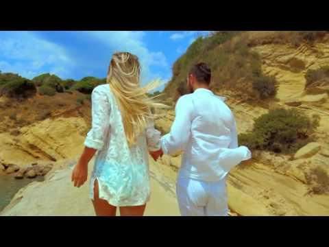 ALBANIAN MUSIC 2017 - Best Balkans Beats!!!