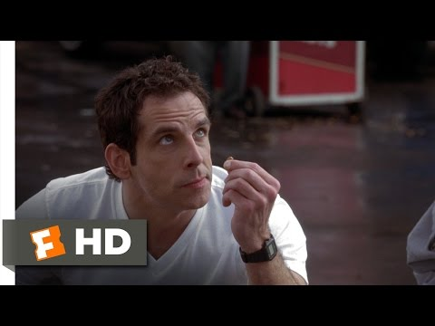 Along Came Polly 1010 Movie   Reuben Proves His Wild Side 2004 HD