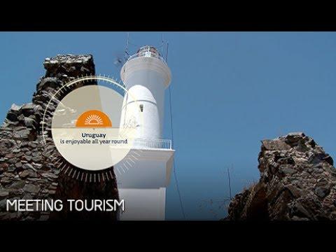 URUGUAY: MEETING TOURISM