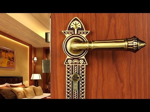 DOOR KNOBS | DOOR KNOBS CHEAP | DOOR KNOBS AND PULLS