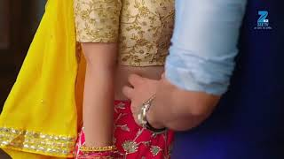 Download Video #### রোমান্টিক হট  ভিডিও  .####   Romantick hot vedio. . MP3 3GP MP4