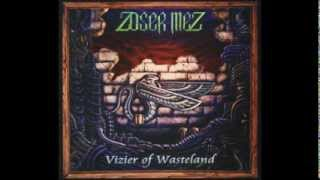 Watch Zoser Mez Sweet Tzantza video