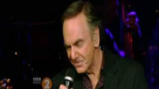 NEIL DIAMOND EN ESPAÑOL-Man of God (Con subtítulos)