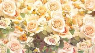 С праздником весны! Дарите цветы!(Музыка: [id71723068 Mamikon Vardapetyan] http://vk.com/mamikonmusic Слайд-шоу: [id2383650 Вардан Арзуманян] http://vk.com/vardfant ..., 2015-03-08T06:07:03.000Z)