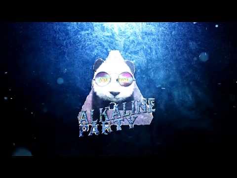 Galantis - Runaway (U & I) (Dillon Francis Remix)