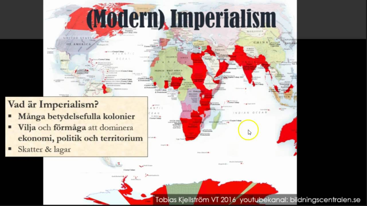 opinion imperialism Get information, facts, and pictures about imperialism at encyclopediacom make research projects and school reports about imperialism easy with credible articles while fascist governments in italy and germany, as well as militarist opinion in japan, fostered even more extreme imperialist.