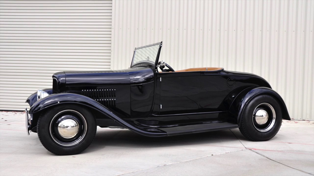 1929 ford roadster wiring diagram online schematic diagram \u2022 model a ignition wiring 1929 ford model a roadster hot rod for sale youtube rh youtube com model a ford ignition wiring diagram 1931 ford model a electrical schematic