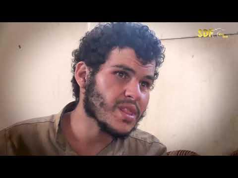 Daesh terrorist explains the latest details of the organization