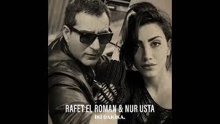 Rafet el roman - iki dakika