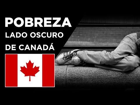 Invierno en Canadá y cómo sobrevivir a él - Conociendo Canadá de YouTube · Duración:  6 minutos 30 segundos