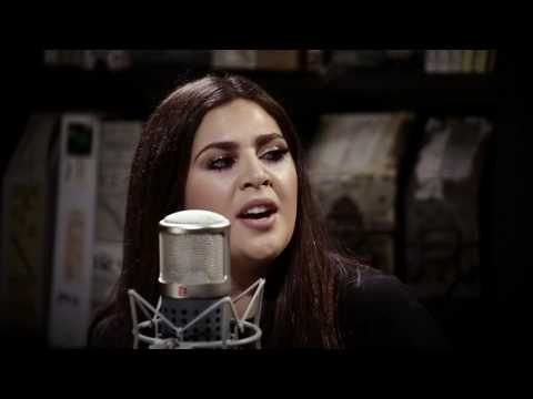 Lady Antebellum - Heart Break - 6/12/2017 - Paste Studios, New York, NY