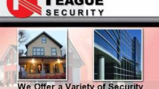 Security Company in Kansas City