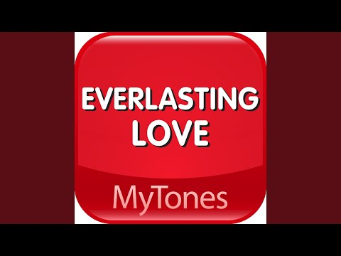 Everlasting Love Valentines Day Love Ringtone