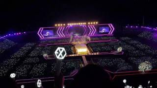 Video 170528 Exo'rDium [dot] - drop that -Center Camera- download MP3, 3GP, MP4, WEBM, AVI, FLV Juli 2018