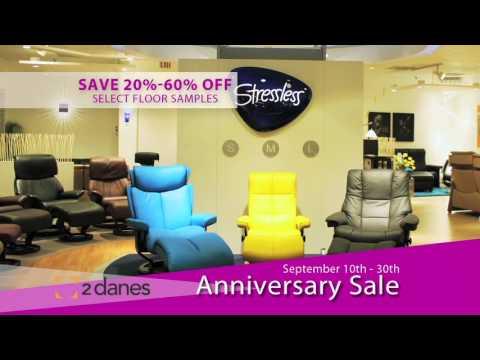 Modern Furniture Nashville 2 danes furniture - anniversary sale 2012 - modern furniture