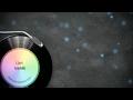 [TPRMX] Liszt - Tarantella Remix&Arrange