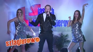 Tim Fabian Pokochaj pierwszy raz SZLAGIEROWO KONCERTOWO
