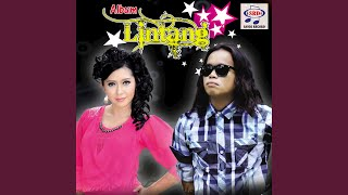 Download Mp3 Ketaton