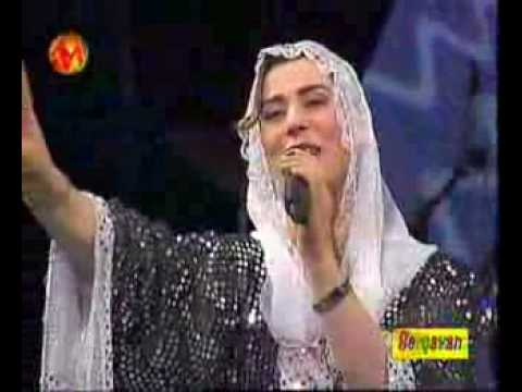 Hozan Cane-Yan Mirin Yan Diyarbekir ~~www.amedfm.net~~DUMAN21