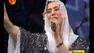 Video Hozan Cane-Yan Mirin Yan Diyarbekir ~~www.amedfm.net~~DUMAN21 download MP3, 3GP, MP4, WEBM, AVI, FLV Desember 2017