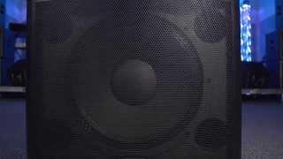 Blue Devils Field Audio: Overview
