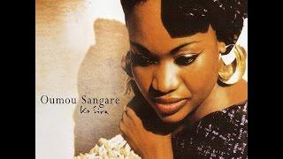 Oumou Sangare - Been [Mali Music]