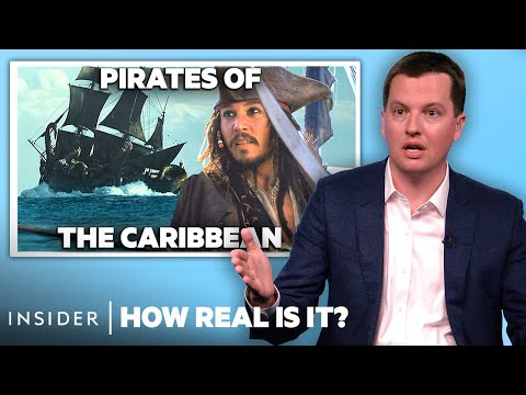 Naval Warfare Expert