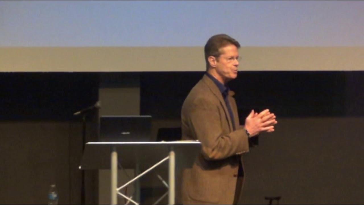 Biblical Meditation Part 2