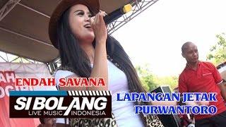 Gambar cover Vespa Rosok -  Endah Savana - Si Bolang Live Musik Lap.Jetak Purwantoro