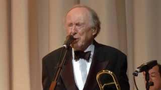 Precious Lord - Chris Barber - Philharmonie Essen