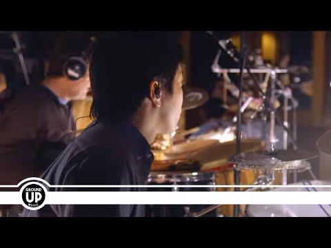 Bokanté - Nou Tout Sé Yonn