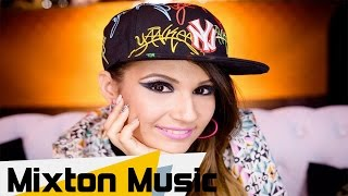 Rawanne - Five Stars ( Official video ) by Mixton Music