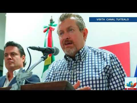 Así escapó Luis Carlos Nájera del atentado en Chapultepec y Morelos Video Balacera Guadalajara