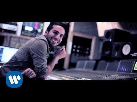 "Cash Cash - ""Take Me Home"" feat. Bebe Rexha [Official Acoustic Video]"