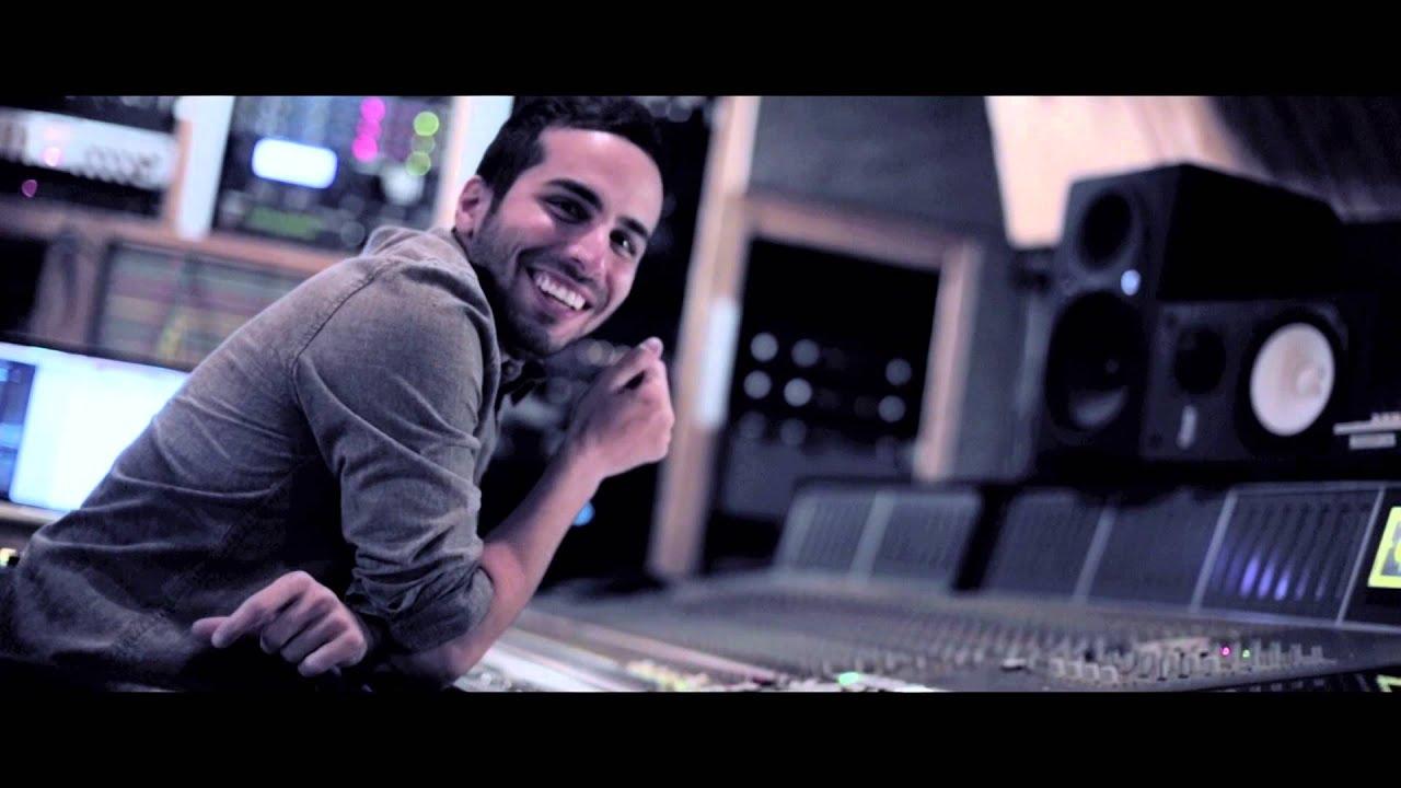 cash-cash-take-me-home-feat-bebe-rexha-official-acoustic-video-cash-cash