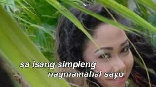 ORDINARY SONG (TAGALOG VERSION)