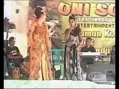 Kembang Boled   LINA Feat HENI  ONI S O S Group  flv   YouTube