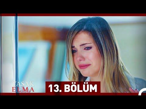 Yasak Elma 13. Bölüm videó letöltés