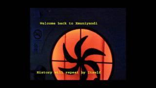 मुकाबला मुकाबला -  हिन्दी Remix Song(1994)