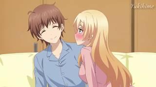 Thư giãn cùng anime #15 - Chống chỉ định các bác có tiền sử bị bệnh tiểu đường và FA lâu năm