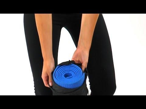 sporti-mesh-yoga-bag-|-swimoutlet.com