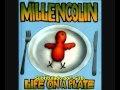 watch he video of Millencolin - Friends'til the end (En Español)
