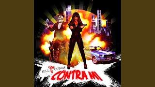 Provided to YouTube by CDBaby Cobra · Kill Cobra Contra Mi ℗ 2019 Kill Cobra Released on: 2019-10-18 Auto-generated by YouTube.