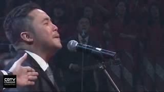 Love To Worship You Symphony Worship at Empowered21 Asia SICC Sentul.mp3