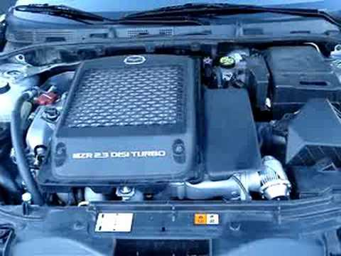 Mazdaspeed 3 With Hks Blow Off Valve Youtube